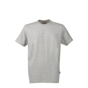 T-shirt i Bomull Harvest