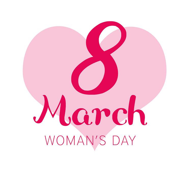 kvinnodagen